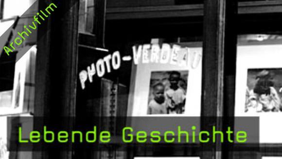 38_Photo_Verdeau_Teaser.jpg
