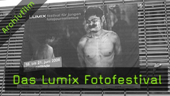 lumix fotofestival hannover