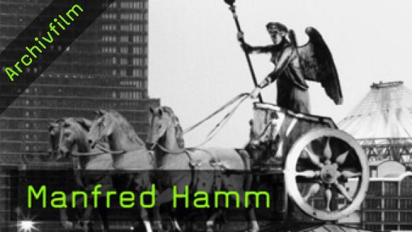 Architektur, Fotografie, Industrie, Industriekultur, Großformat, Manfred Hamm