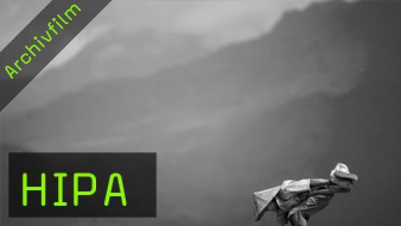 photokinaTV - HIPA