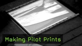 03_MakingPilotPrint_06.jpg