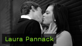 Laura Pannack