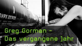 Greg Gorman, Projekte, Werke