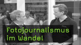 Fotojournalismus, Stern, Harald Schmitt
