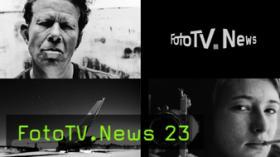 FotoTV.News, Ausstellungen, Neues, Fotografie, Vogue