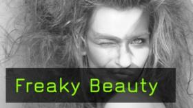 Felix Rachor Beautyfotografie Modelfotografie Portraitfotografie