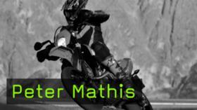 Aktionsportarten fotografieren, Motorcross fotografieren