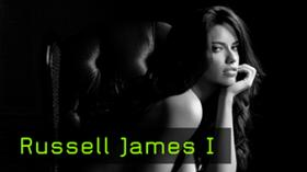 Russell James