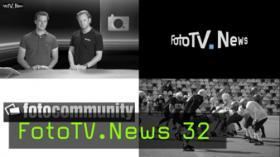 FotoTV.News, FotoTV.Challenge, fotocommunity
