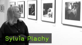 Sylvia Plachy - There`s No Tomorrow, Only Today
