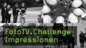 FotoTV.Challenge, American Football,