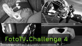 Die Richter Challenge, Stills on Location, Richter Studiogeräte