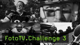 Sunbounce Portrait Fotografie, FotoTV.Challenge Sunbounce