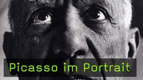 Picasso Ausstellung
