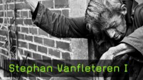 Stephan Vanfleteren - BELGICUM I