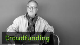 Gerd Ludwig über Finanzierungsmöglichkeiten