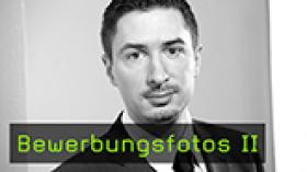Bewerbungsfotos II