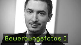 Bewerbungsfotos I