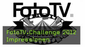 FotoTV.Challenge 2012 Impressionen