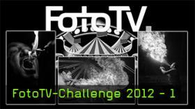Die FotoTV.Challenge 2012 Tamron