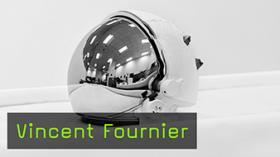 Vincent Fournier