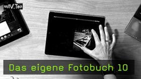 Fotobuch Apps