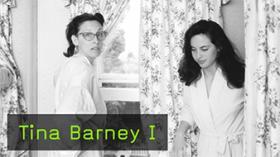 Tina Barney I