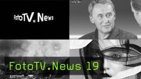 FotoTV News Fotonews Fotografie Camera Work historisches Zentrum Wuppertal