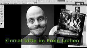 Photoshop Schwaighofer