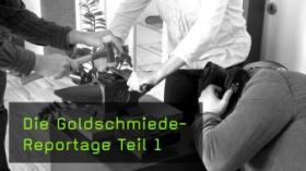 Hochzeitsfotos, Storytelling in der Hochzeitsfotografie, Reportagefotografie