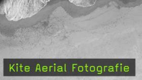 200-kite-aerial-teaser.jpg