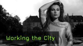 Stadtfotografie, In Städten interessante Locations finden