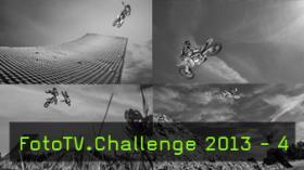 FotoTV Olympus challenge