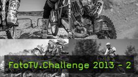 FotoTV.Challenge 2013 - 2
