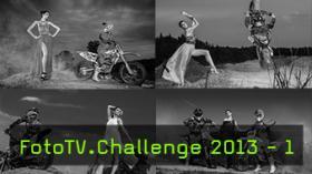 FotoTV.Challenge, Fashion, Profoto