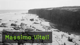 Massimo Vitali Natural Habitats Strandfotografie