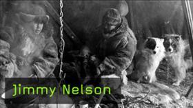 Jimmy Nelson Fotografie