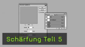 229_Schaerfung_05.jpg