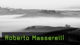 Roberto Masserelli Naturfotografie Landschaftsfotografie Reisefotografie