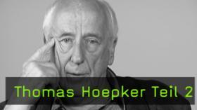 thomas hoepker reportagefotografie magnum