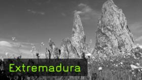 Joachim Griesinger Reisefotografie Extremadura