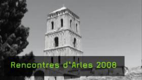 429-Arles-teaser-338x190.jpg