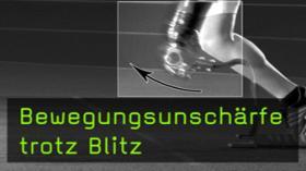 Blitz, Digitale Fotografie, Fotokurs - Fotoworkshop - Fotografie lernen, Lichttechnik