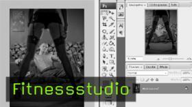 470-teaser-gr.jpg