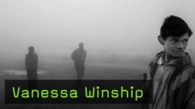 Vanessa Winship Reportagefotografie Balkan Portraits
