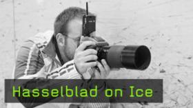 Martin Krolop, Fotokurs, Fotoworkshop, Sportfotografie, Indoorfotografie, Lichttechnik, Mittelformat, Highspeed-Synchronisation