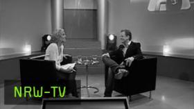 FotoTV bei NRW-TV