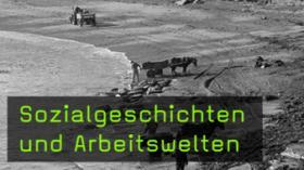 nobel reportagefotografie