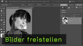 596-freistellen-teaser-gross.jpg
