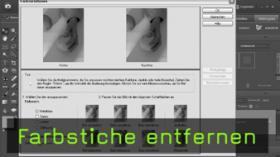 612-Farbstiche-teaser-gross.jpg